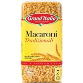 Grand'Italia Macaroni
