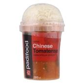 Padifood Chinese Tomatensoep