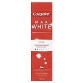 Colgate Tandenpasta Max White One