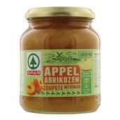 Spar Compote Appel Abrikoos
