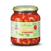 Spar Witte Bonen In Tomatensaus