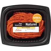 Ladessa Vleeswaren Filet naturel