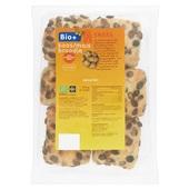 Bio+ Broodjes Kaas/Maïs