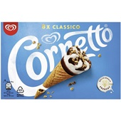 Ola Cornetto Ijs Classic