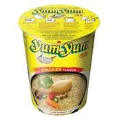 Yum Yum Bami Soep Kip