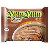 Yum Yum Bami Soep Rundvlees