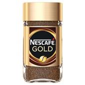 Nescafé Oploskoffie Gold Melange