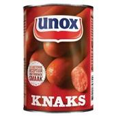Unox Knakworst Normaal