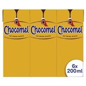 Chocomel Chocolademelk Vol