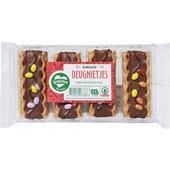 Spar Chocoladekoeken Deugnietjes