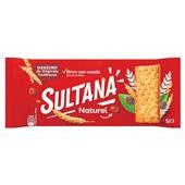Sultana Naturel