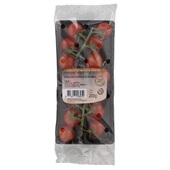 tomaat cherry