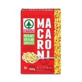 Spar Macaroni Vlugkokend