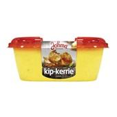 Johma Salade Kip-Kerrie