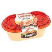 Johma Salade Tonijn