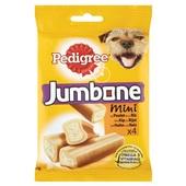 Pedigree Hondensnack Jumbone Mini Met Rund