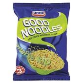 Unox Good Noodles Oosterse Kip