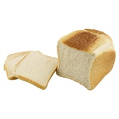 Ambachtelijke Bakker Casino Brood Wit Half