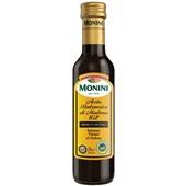 Monini Balsamico Aceto Modena