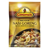 Conimex Kruidenmix Nasi Goreng