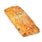 Spar Pizza Kruier