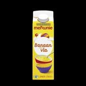Melkunie Vla Banaan