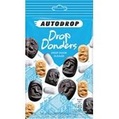 Autodrop Drop Drop Donders