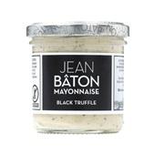 Jean Baton Mayonaise Truffel