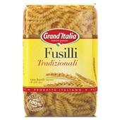 Grand'Italia Fusilli