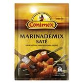 Conimex Marinademix Saté