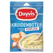 Duyvis Dipsaus Kruidenboter-Knoflook