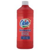 Rio schoonmaakmiddel ammonia