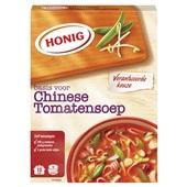 Honig Chinese Tomatensoep