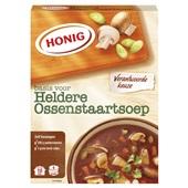 Honig Ossenstaartsoep