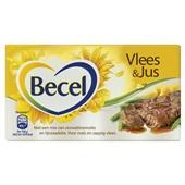 Becel Margarine Bak en Braad