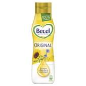 Becel Margarine Vloeibaar Koken, Roerbakken, Braden