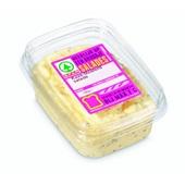 Spar Salade Kaas-mosterd