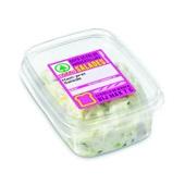 Spar Salade Ham-Prei