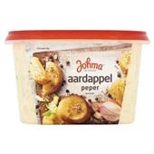 Johma aardappel salade