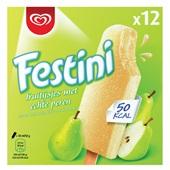 Ola Festini ijs Peer