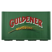 Gulpener Pils Krat 24X30 Cl