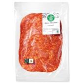 Spar Chorizo