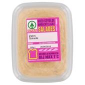 Spar Salade Zalm