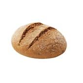 Boeren Volkoren Broodje