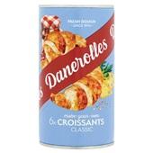 Danerolles Croissants