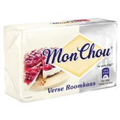MonChou roomkaas