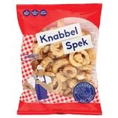 Wilthagen Tholen Knabbelspek