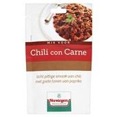 Verstegen Kruiden Chili Con Carne