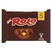Rolo Chocolade 5-Pak