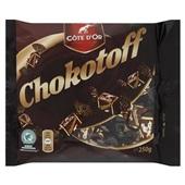 Côte d'Or Chokotoff Classic